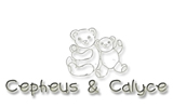 Cepheus' & Calyce's photo journal