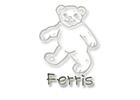 Ferris' blog